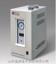 HMH-500 高純度氫氣發生器