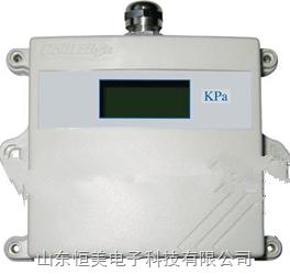 CABR-11 气压传感器