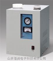 NA-500 氮空一体机 三气发生器