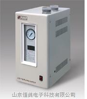 SPN-500 氮气发生器