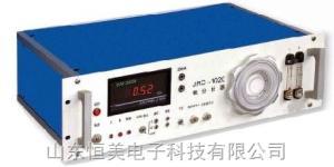JRC-1020型 氧分析器