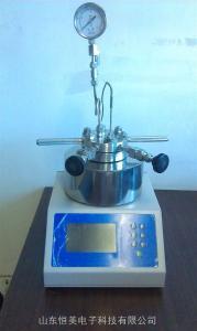FBA-30 微型高压反应釜