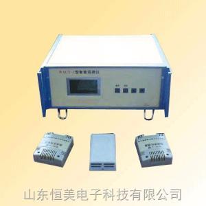 WXCY-1型 温湿度巡测仪