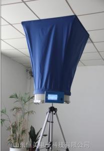 风量测定仪