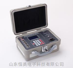 PTH800 多通道快速腐蝕測試儀