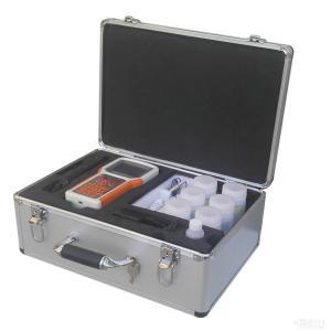 便携式氯离子含量测定仪