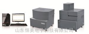CTGA8000型 自动工业分析仪