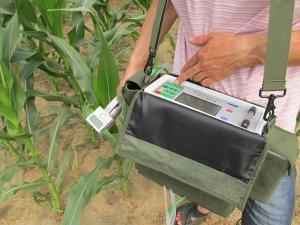 植物光合作用測定儀