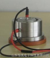 HM-303 表面和体积电阻率测试仪