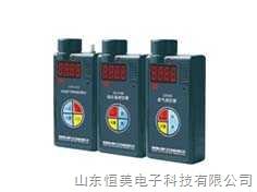 CJYB4/25型 甲烷氧气检测仪