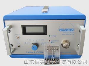 顺磁性氧分析仪
