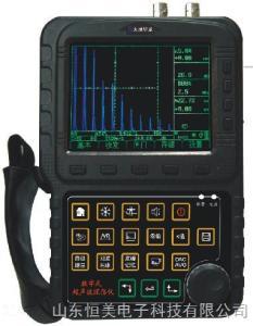 DUD950 数字式超声波探伤仪