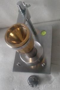 HMFL4-1 粉末流动性测量装置