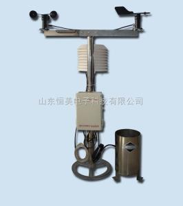 HM-03型 小气候仪