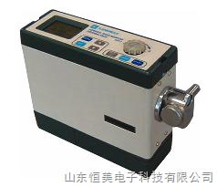 KD11型 压电天平式粉尘仪