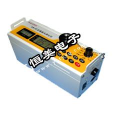 LD-3F型防爆激光測塵儀