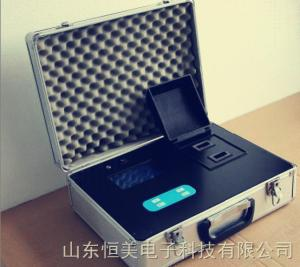 H5B-3C型 化学需氧量测定仪