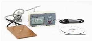 HMZY-1型 温度热流记录仪