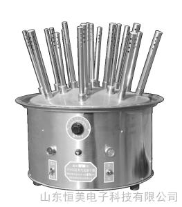 XYHG-2B 玻璃气流烘干器,玻璃干燥器