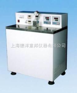 DYLX-10L 冷热循环仪