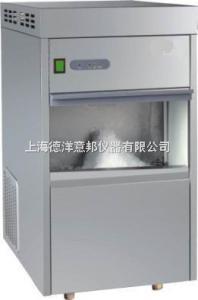 DYX-70 生物制冰机/雪花制冰机