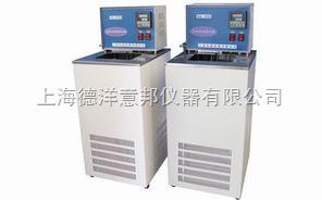 DHX 低温恒温循环器