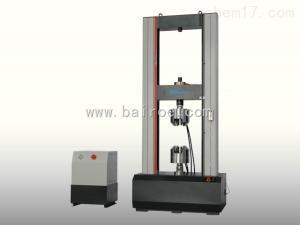 电子万能试验机WDW-200