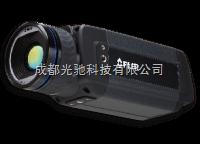 FLIR  A315/A615红外热像仪