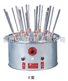 C-12 玻璃仪器烘干器