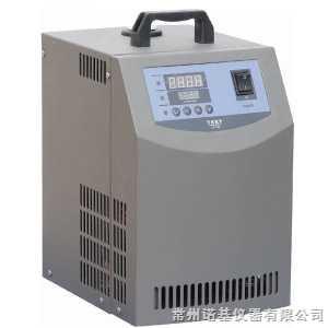 LX-150 冷却水循环机