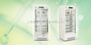 MPR-210/310/510/710 日本Panasonic松下MPR-210/310/510/710/1010医用药剂保存箱