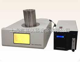 JY-STA-2000 JY-STA-2000同步热分析仪