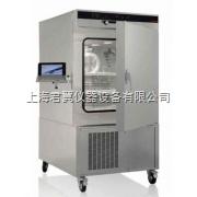 CTC256/TTC256 美墨尔特CTC256/TTC256环境测试箱
