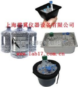 Lab Armor™ 微珠 Lab Armor™ 微珠