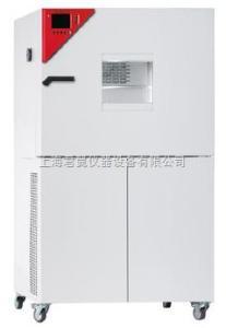 MKFT高低温湿度测试箱 德国Binder宾德MKFT高低温湿度测试箱