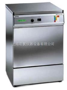 GW3050全自动洗瓶机 GW3050全自动洗瓶机