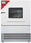 MKT系列低温材料测试箱 MKT系列低温材料测试箱
