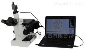 4XC 4XC倒置金相显微镜