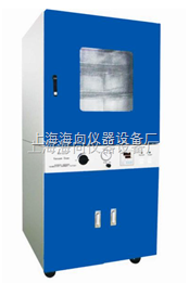 DZF-6210真空干燥箱(自动抽真空)