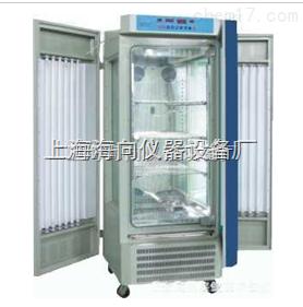 PQX-300人工气候培养箱(液晶屏幕控制器)