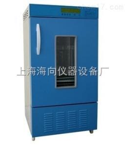 上海厂家生产SPX-250生化培养箱