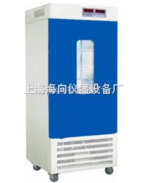 MJX-250霉菌培养箱(液晶屏幕控制器)