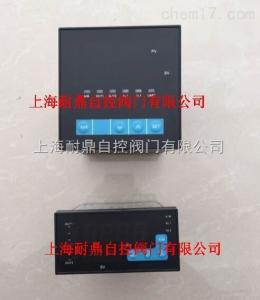 GAMX-2011 电子定位器 1GAMX-2011 电子定位器 GAMX-2011