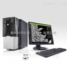飛納臺式掃描電子顯微鏡 Phenom Pro