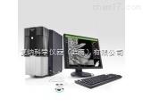 飞纳台式扫描电镜高分辨率专业版 Pro销售