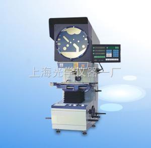 CPJ-3007Z 測量投影儀