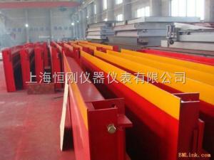 武汉数字电子汽车衡厂家