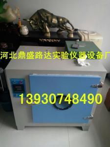 101-2电热鼓风干燥箱,101系列鼓风干燥箱,烤箱多功能烘干箱,轮毂烤箱