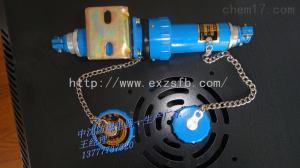 YT-YZ-150/4 無火花型電連接器 無火花電纜連接器防爆箱專用插頭插座三相四極移動式YT-YZ-150/4