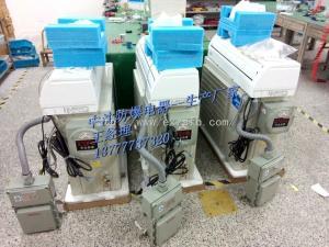BKFR-50/220 防爆空调壁挂式冷暖型2P分体式美的品牌厂家直销批发价格BKFR-50/220
